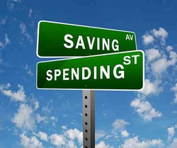 save-or-spend