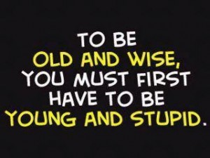 old-and-wise