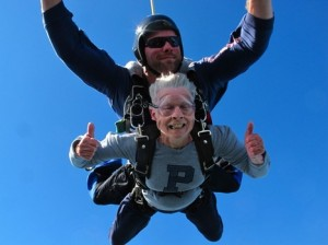 old-woman-skydiving
