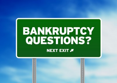 mortgages after bankruptcy here 39 s what you need to know money rebound. Black Bedroom Furniture Sets. Home Design Ideas