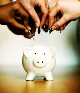 savings-accounts-options