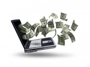 make-money-online-free