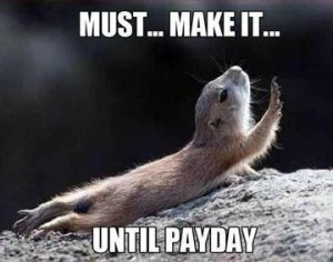 surviving-until-payday