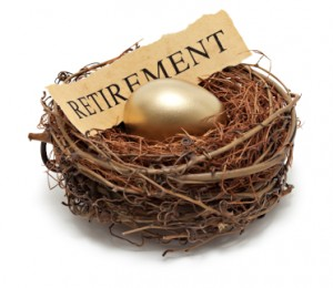 saving-for-retirement-2