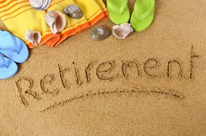 spending-retirement-fund