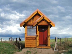 tiny-house-nice-area