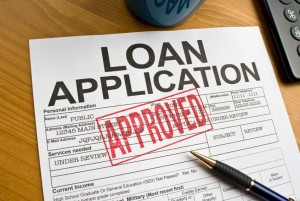 3 Times When a Personal Loan Could Be Useful