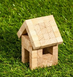 How and When a Home Mortgage Refinance Could Be a Sound Investment Strategy